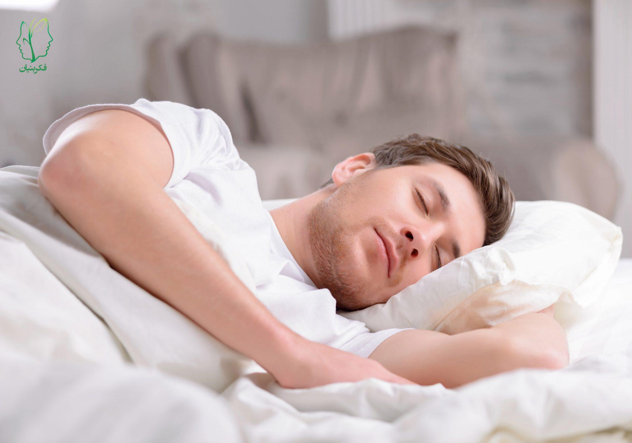 خواب خوب