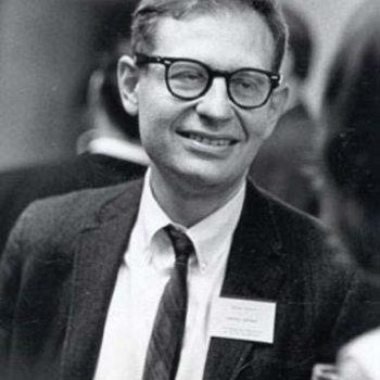 لارنس کلبرگ