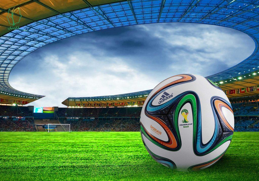 جامعهشناسی فوتبال