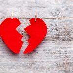 چرا عشق این چنین دردناک است؟