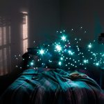 معنای خواب های شما چیست؟