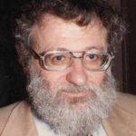 دونالد آرتور نورمن