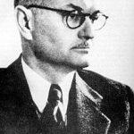 ادوارد چیس تولمن