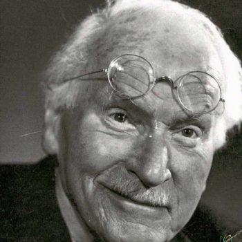 کارل گوستاو یونگ