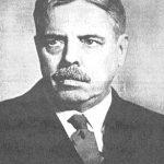 ادوارد لی ثرندایک