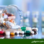 اختلال روان پریشی ناشی از مواد/دارو (Substance/Medication-Induced Psychotic Disorder)