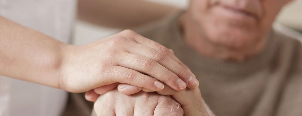 افسردگی یکی از عوارض شایع بیماری پارکینسون میباشد