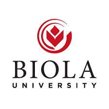دانشگاه بیولا