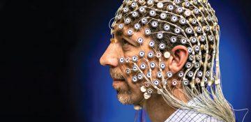 تحریک مغزی جنایتکاران برای کاهش اعمال مجرمانه
