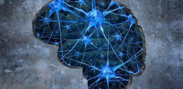 ارتباط بین داروی ضدویروس تبخال و کاهش ریسک ابتلا به آلزایمر