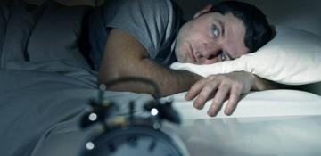 سحرخیزی راهکار پیشگیری از افسردگی