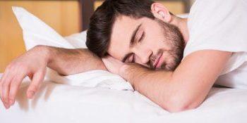 سلول های عصبی تنظیم کننده چرخه خواب