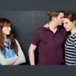 3 دلیل برای اینکه چرا شما زوج های شاد را دوست ندارید