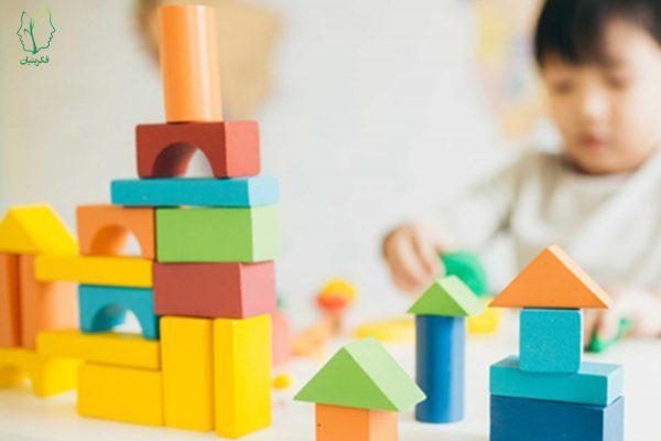 تشخیص و مدیریت اختلال طیف اوتیسم