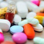 تاثیر مصرف استامینوفن و ایبوپروفن بر احساسات فردی