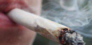 عامل اصلی بازگشت به سیگار پس از ترک چیست؟