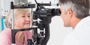 ارتباط میان نقص بینایی و کاهش عملکرد ذهن