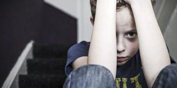فرزندان، وارث مشکلات روانی والدین خود هستند