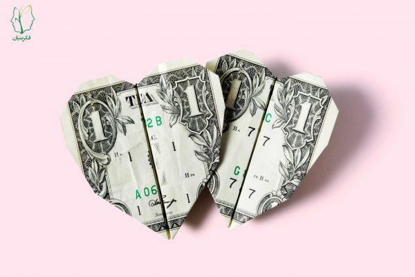مدیریت بحران برای زوجین