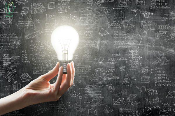 نخستین زمان برای نوآوری