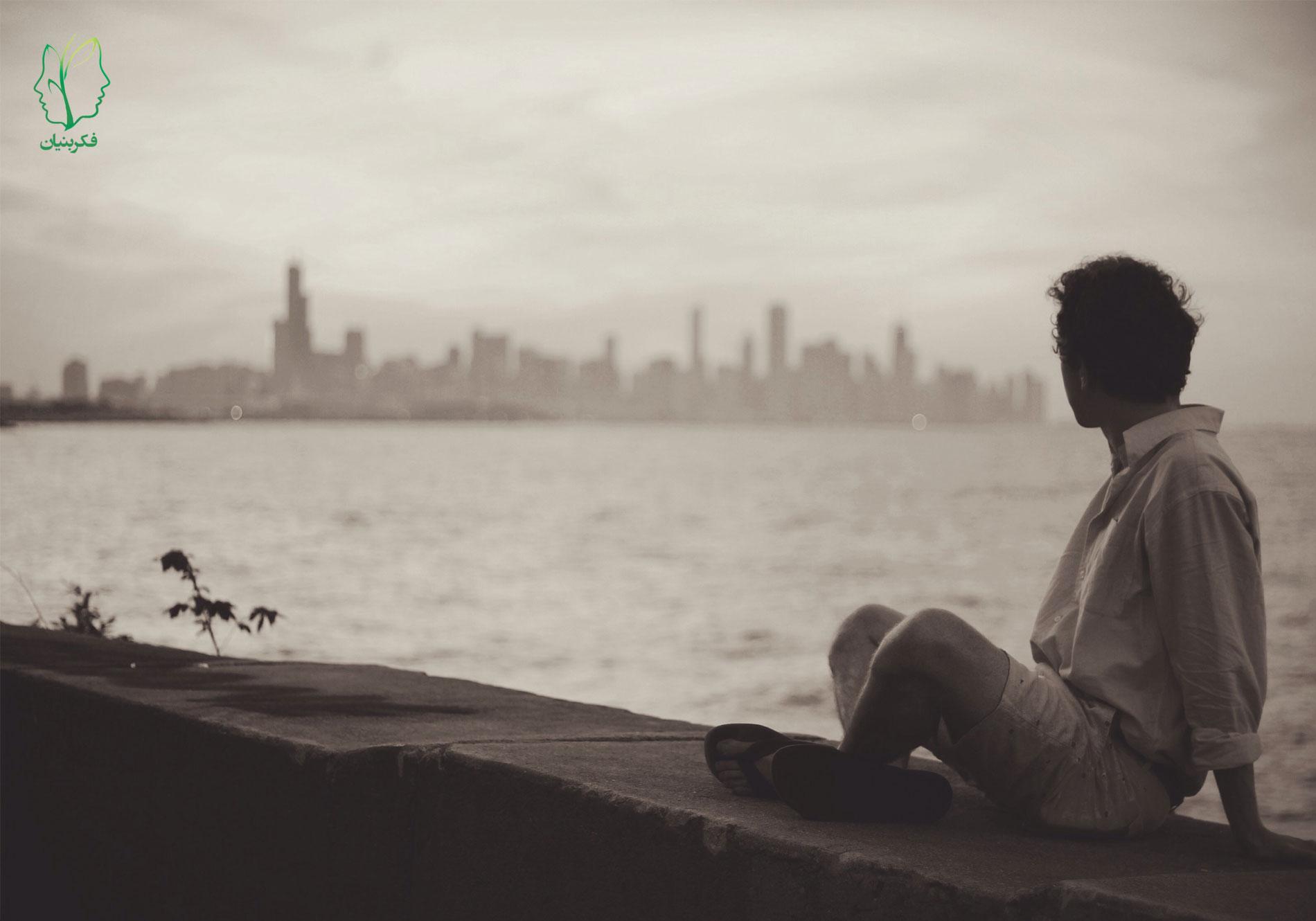 چرا مردان ازدواج را به تعویق می اندازند؟
