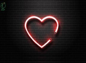 نظریات روانشناسی راجع به عشق
