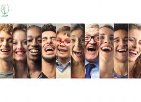 روان شناسی خنده