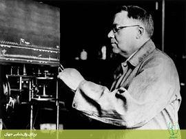 والتر بردفورد کانن و دانشجویش فیلیپ بارد نظریه هیجان کانن-بارد را مطرح کردند
