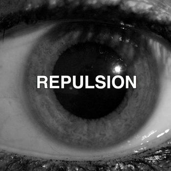 فیلم انزجار (Repulsion)