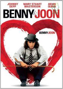 فیلم بنی و جون (Benny and Joon)