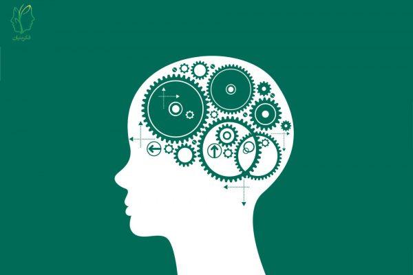 فراشناخت درمانی میتواند به درمان اختلال اضطراب اجتماعی کمک کند
