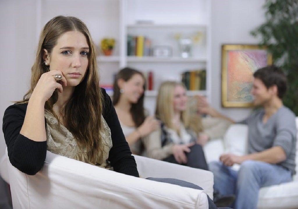 فراشناخت درمانی لایهای دیگر از درمان شناختی-رفتاری میباشد.