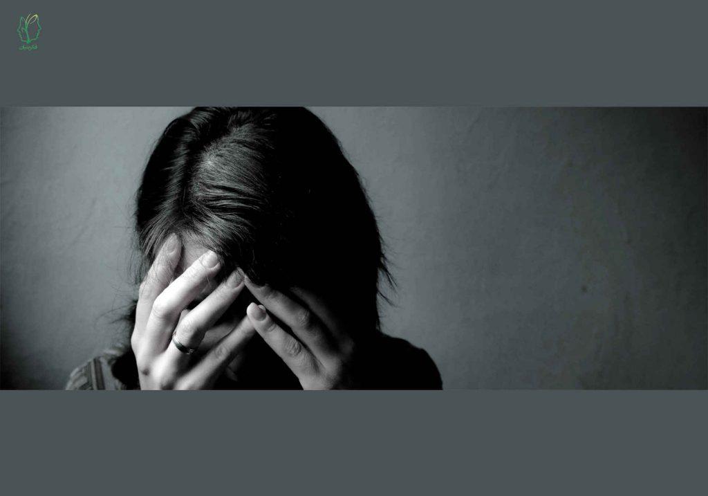 آیا افسردگی بر روی شناخت افراد تاثیرگذار است؟