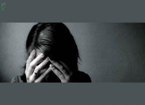 افسزدگی بر روی شناخت افراد تاثیر میگذارد