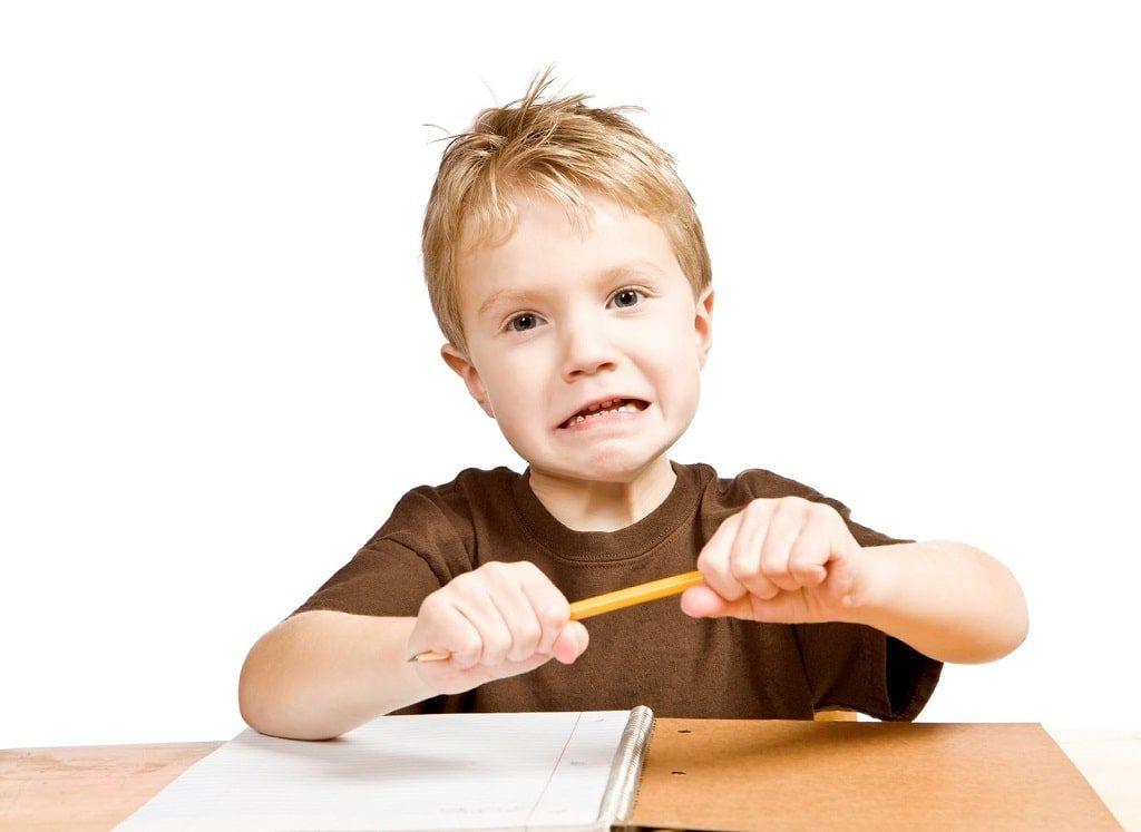 اختلال طیف اوتیسم یک اختلال منحصربه فرد که دارای تنوع رفتاری زیادی است.