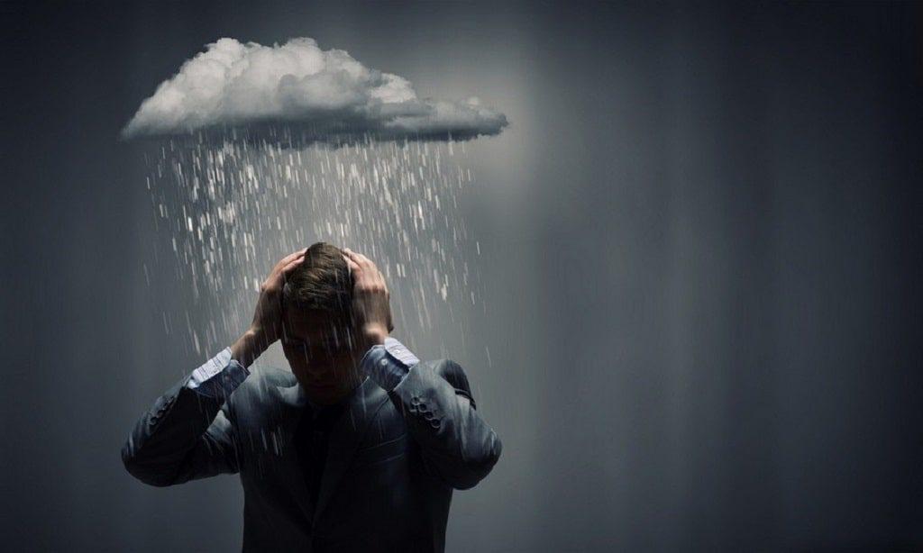 زمانی که خلق افسردگی شکل بگیرد، طرحوارههای شناختی استحکام بیشتری پیدا میکند