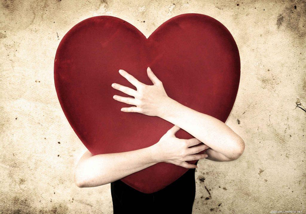 عشقورزی به خود