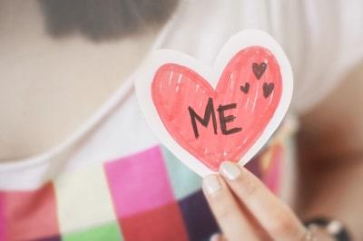 عشقورزی به خود برای سلامت عاطفیتان بسیار مهم است
