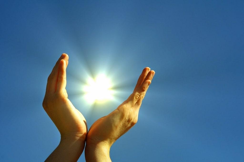 با ایجاد تغییرات مثبت، کنترل احساس خود را بهبود دهید