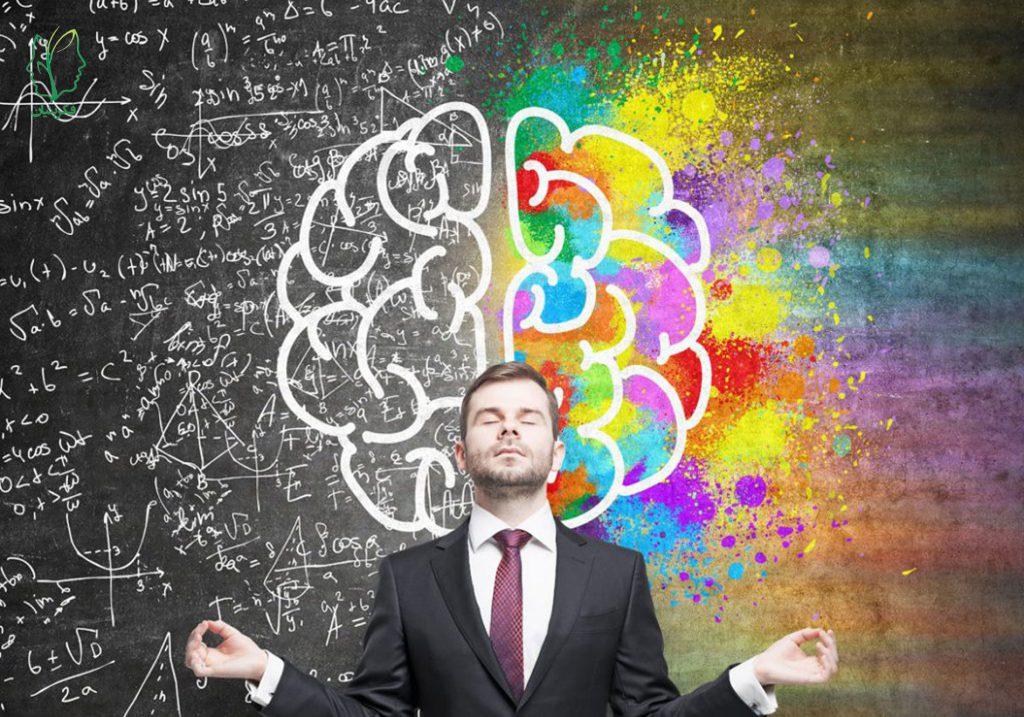 مهارتهای اساسی تنظیم هیجان (3)