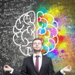 مهارتهای اساسی تنظیم هیجان