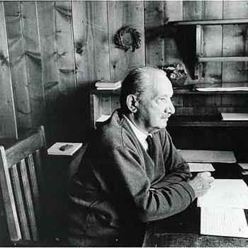 مارتین هایدگر