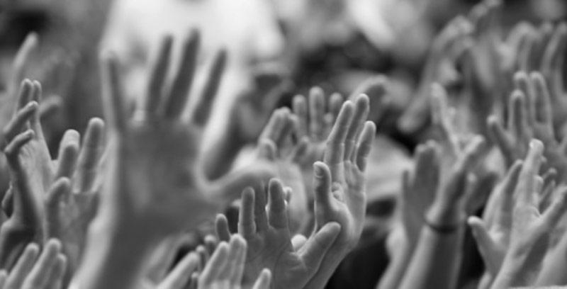 ریشههای روانشناختی دموکراسی