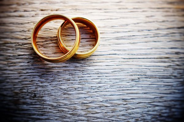 ملاکهای انتخاب همسر چیست؟