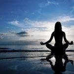 آرامسازی روانی