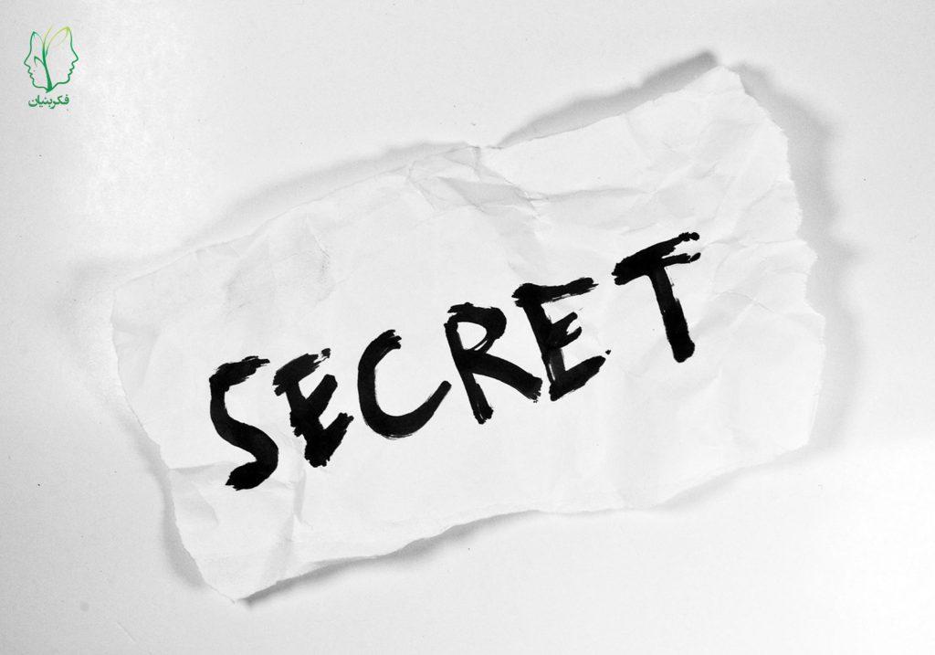 رازهای موفقیت در پرورش نوجوانان