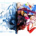 رفتاردرمانی عقلانی - هیجانی چیست؟