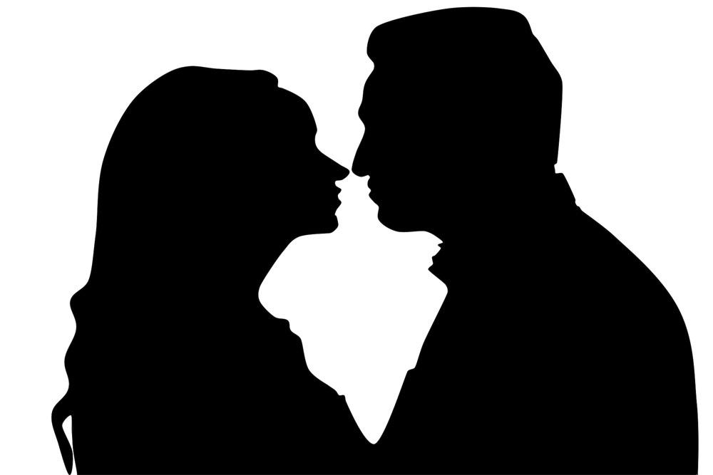 چرا بیوفایی در زندگی مشترک اتفاق میافتد؟
