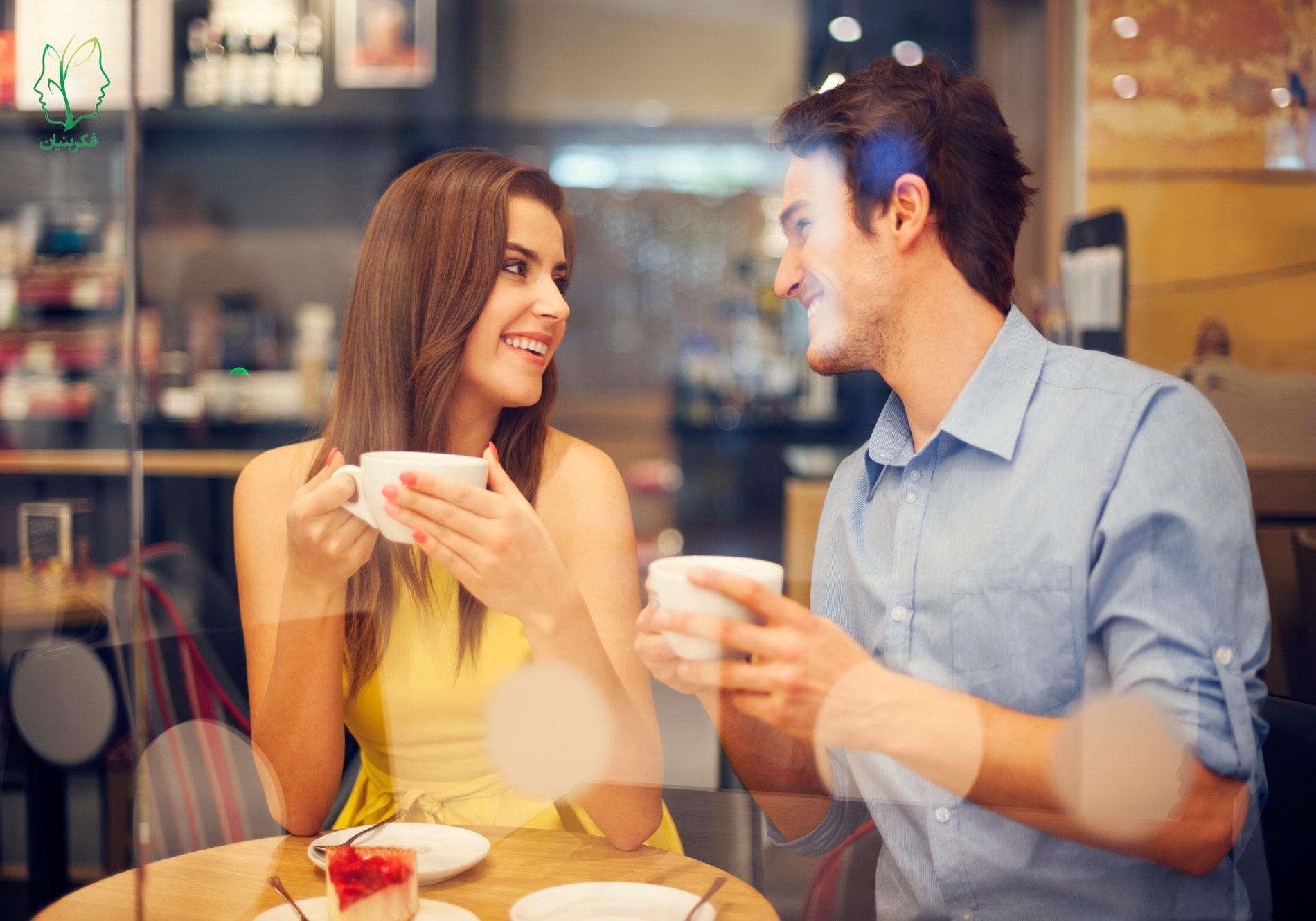 اصول دهگانهی ارتباط سالم در زندگی مشترک چیست؟