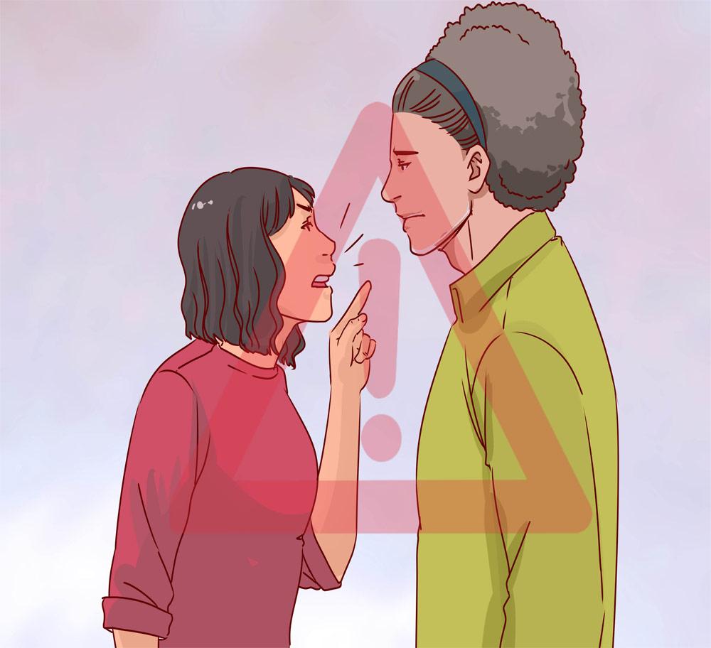ارتباط اثربخش در روابط زناشویی چگونه است؟